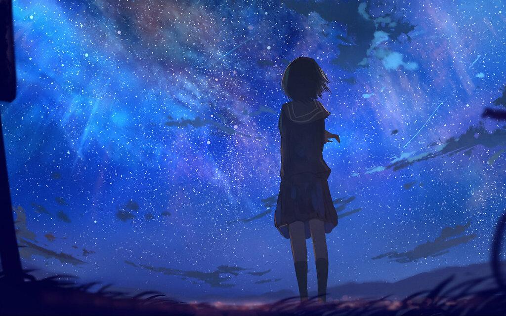 i-zvezdy.jpg
