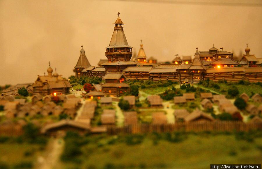 Ostrov-grad-Sviyazhsk.jpg